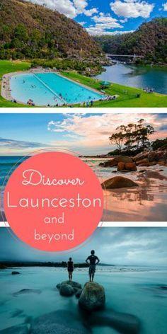 10 of the best restaurants in Tasmania