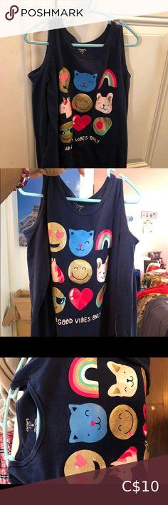 T-Shirt Manches Longues B/éb/é Fille Salt /& Pepper B Longsleeve Mon Amie Stripe