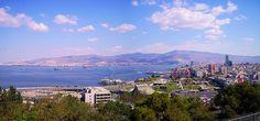 Dreaming of ... Izmir