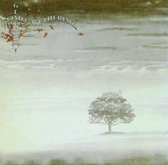 Genesis Wind and Wuthering  1977, again - one of their best - saw them do this in concert in 1978.