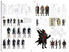animebooks-com_2270_492937456.jpg (1000×750)