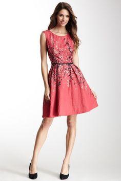 Donna Rico. Cute #dress
