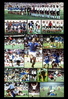 World Cup Final, Finals, Baseball Cards, Sports, Hs Sports, Final Exams, Sport