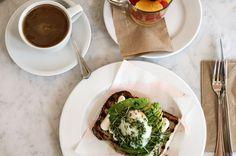 frukost-breakfast-haymarkey-by-scandic-hotell-gretas-