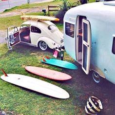 Old school cool, just add water... #summer #surf #beachlife #wearunder #vintage #oldschool