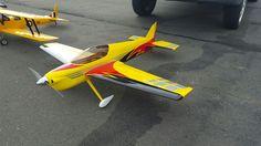 Sebart Angel 30E