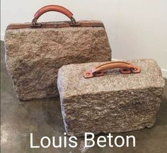 Wooden Wall Art, Lv Bags, Wood Toys, Best Funny Pictures, Funny Pics, Funny Stuff, Best Memes, Louis Vuitton Speedy Bag, Projects To Try