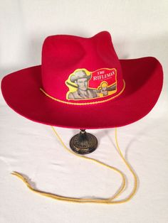 720e704e4c4 261 Best Vintage Cowboy and Cowgirl Toys images in 2019