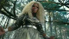 Disney Debuts 'A Wrinkle In Time' Trailer At D23 Expo — Watch Epic Fantasy Film Come Alive https://tmbw.news/disney-debuts-a-wrinkle-in-time-trailer-at-d23-expo-watch-epic-fantasy-film-come-alive Your 6th grade summer reading requirement is hitting the big screen and it's poised to be one of the biggest flicks of 2018. Here's a first look of 'A Wrinkle In Time' straight from the D23 Expo!Only one word comes to mind with this film: WOW. A Wrinkle In Time is a beloved, classic story, and who…