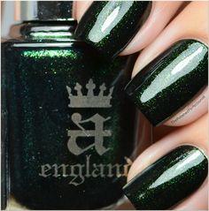 a england Tess D'Urbervilles/From Gothic Beauties
