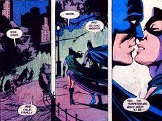 Batman Joker Catwoman Nightwing Sup Joker - DIY & Crafts Catwoman Cosplay, Batman And Catwoman, Batgirl, Joker, Bruce And Selina, Batman Love, Romantic Comics, Gotham Villains, Hq Dc