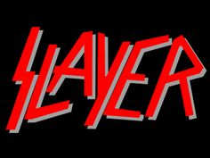 On and on south of heaven!