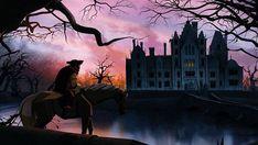 extraordinary_tales_edgar allan poe movie