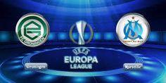 Marseille Vs Groningen (Europa League): Live stream, Prediction, Lineups, Preview - http://www.tsmplug.com/football/marseille-vs-groningen-europa-league-live-stream-prediction-lineups-preview/