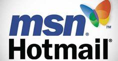 MSN Kaydol – Hotmail Aç – MSN Aç - http://inovasyonkocu.com/teknoloji/msn-kaydol-hotmail-ac-msn-ac.html