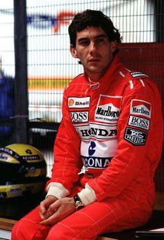 Ayrton-Senna-1992