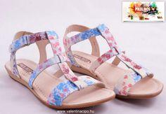 A(z) 67 legjobb kép a(z) Pikolinos cipők a Valentina Cipőboltban ... d5e22119a2