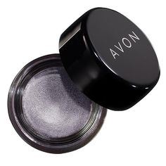 Avon Mega Metals Cream Eyeshadow http://www.makeupmarketingonline.com/avon-mega-metals-cream-eyeshadow/