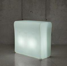 Monaco - Wired Bar Lamp   Artkalia $799.00