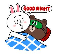 The perfect Cony Kiss ConyAndBrown Animated GIF for your conversation. Discover and Share the best GIFs on Tenor. Good Night Song, Good Night Couple, Good Night Wishes, Cute Love Pictures, Cute Love Gif, Good Night Video Download, Good Morning Hug, Hug Gif, Cute Couple Cartoon