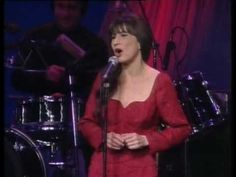 ▶ The Seekers - A World Of Our Own - YouTube