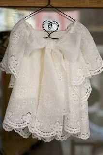 Loja Maria Valentina, um  charme esse vestido, para usar após a cerimônia, na igreja, durante o almoço.