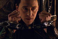 Tom Hiddleston via jshillingford .tumblr.com