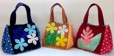 「ハワイアンキルト道具」の画像検索結果 Bag Quilt, Hawaii Pattern, Hawaiian Quilts, Quilted Bag, Quilt Blocks, Purses And Bags, Applique, Reusable Tote Bags, Sewing
