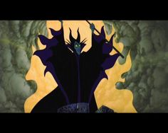 Maleficent Villains Wiki | Size of this preview: 600 × 480 pixels . Other resolution: 300 × 240 ...