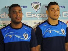 Santa Cruz encerra ciclo de aquisições com a chegada de lateral Allan Vieira #globoesporte