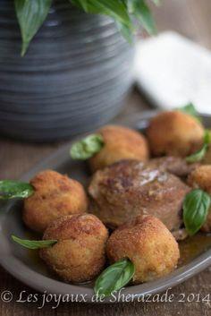 تكربابين أكلة تقليدية جزائرية | algeria | pinterest | algerian