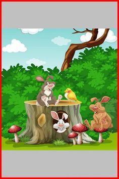 Doodle, Tropical, Arte Popular, Tinkerbell, Disney Characters, Fictional Characters, Disney Princess, Vector Freepik, Dog Funnies