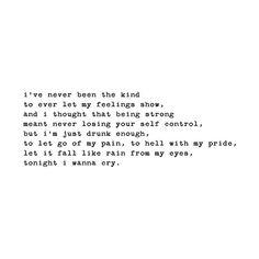 lyrics. found on Polyvore