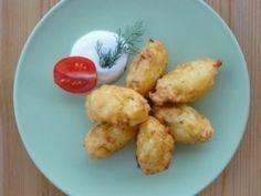 Potato Salad, Potatoes, Meat, Chicken, Ethnic Recipes, Food, Potato, Essen, Meals