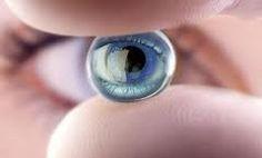 79c2123425ca6 iLentes - Lentes de Contato  As receitas de óculos e lentes de contato são  iguais