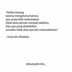 Wise Quotes, Daily Quotes, Book Quotes, Inspirational Quotes, Muslim Quotes, Islamic Quotes, Umar Bin Khattab Quotes, Wattpad Quotes, Self Reminder