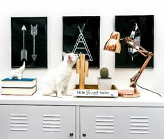 Ikea ps cabinet