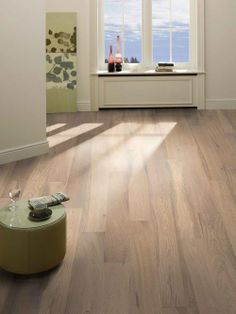 hu - A TEKA parketták kizárólagos importöre Locs, Tile Floor, Home Appliances, Flooring, Bedroom, House Appliances, Tile Flooring, Appliances, Wood Flooring