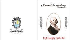 Ai Monasteri (#grafica #editoriale: #impaginazione di una #pubblicazione e relativa #stampa su supporti cartacei)