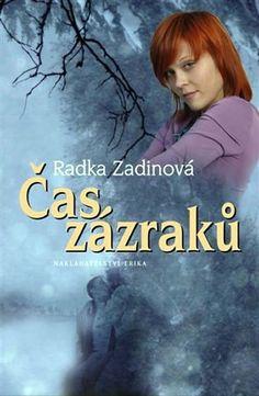 Audio Books, Roman, Movie Posters, Movies, Literatura, Films, Film Poster, Cinema, Movie
