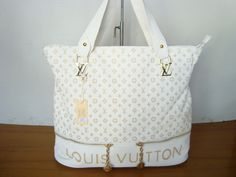 fa1205620c replica designer handbags Louis Vuitton Handbags Sale