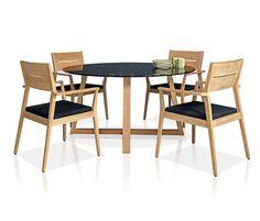 Sedie da giardino | Sedute da giardino | Twizt | Mamagreen. Check it out on Architonic