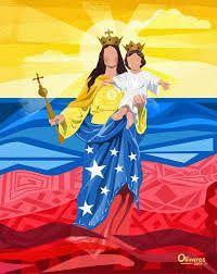 Resultado de imagen para olivares venezuela