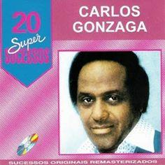 SUPER 20 SUCESSOS CD BAIXAR EVALDO FREIRE