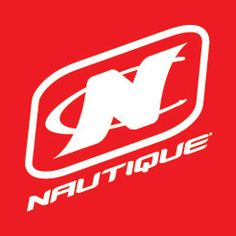 Nautique Wake Boats, Ski Boats, Water Skiing, Wake Surfing and Wakeboarding Boats by Correct Craft Sport Boats, Ski Boats, Wakeboard Boats, Ski Sport, Wakeboarding, World Records, Web Design Inspiration, Water Sports, New Product