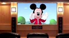 Mickey Mouse Clubhouse New Episodes 2016