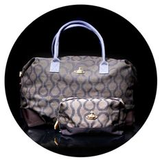 MEN'S GIFT GUIDE FOR CHRISTMAS . . . Click! Louis Vuitton Damier, Gift Guide, Gift Ideas, Pattern, Christmas, Gifts, Bags, Yule, Presents