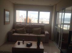Apartamento, 4 quartos Venda SANTOS SP EMBARE RUA OSWALDO COCHRANE 6538291 ZAP Imóveis