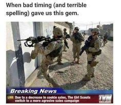 """Today we have a collection of some """"Top 24 Funny Memes Can't Stop Laughing"""" that are so hilarious and humor.Just read out these """"Top 24 Funny Memes Can't Stop Laughing… Funny Shit, Funny Cute, Funny Posts, The Funny, Funny Stuff, Daily Funny, Funny Things, Random Stuff, That's Hilarious"""