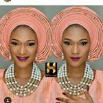 "1,599 Likes, 9 Comments - @weddingguest on Instagram: ""#weddingguest @Regrann from @jennylerry21 -  Happy Sunday 🎀. @pretty_fabrics always hooks me up…"""